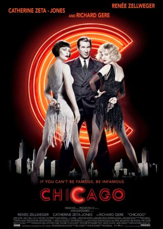 Chicago_Poster_1