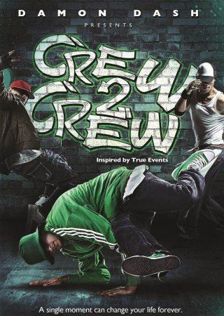 Crew 2 Crew_Poster_1