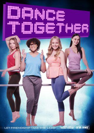 Dance Together_Poster_1