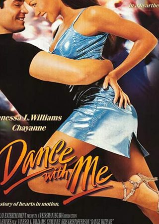 Dance with Me_Poster_1