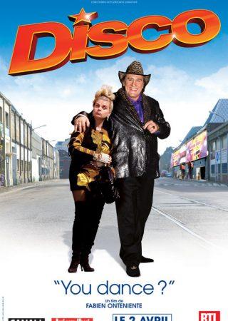 Disco_Poster_1