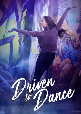 Driven to Dance_Poster_1