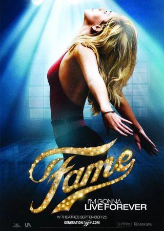 Fame 2_Poster_2