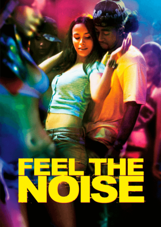 Feel the Noise_Poster_1