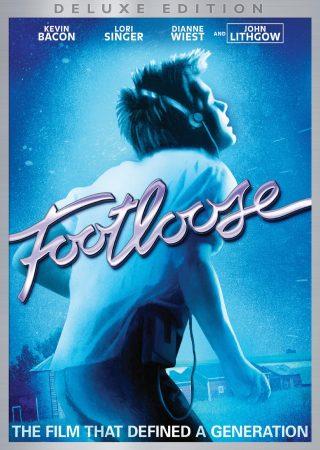 Footloose_Poster_1