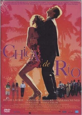 Girl From Rio_Poster_1