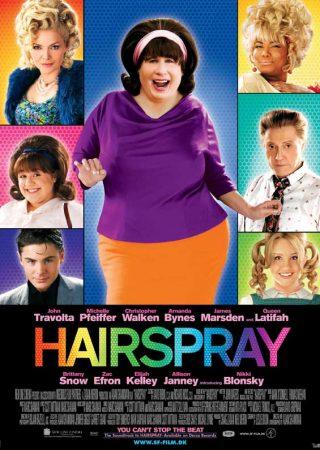 Hairspray 2_Poster_1