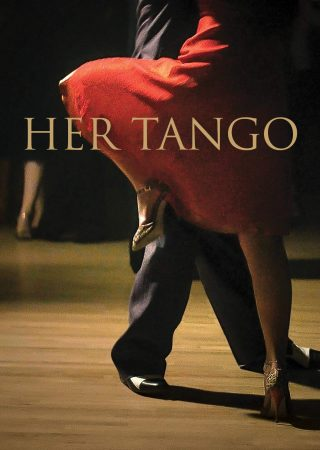 Her Tango_Poster_2