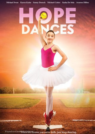 Hope Dances_Poster_1