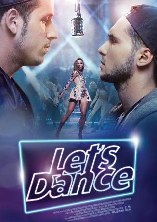 Let's Dance Davay, Tantsuy!_Poster_1