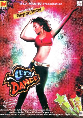 Let's Dance_Poster_1