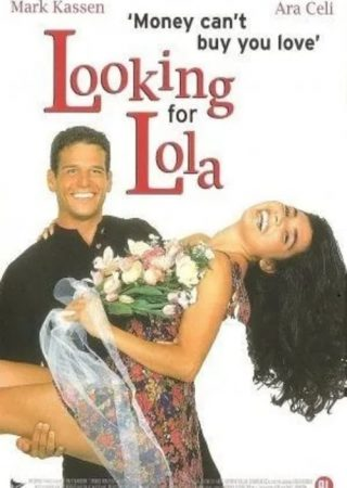 Looking For Lola_Poster_1