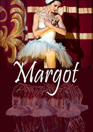 Margot_Poster_1