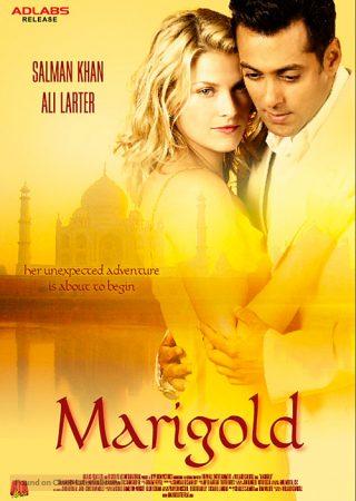 Marigold_Poster_1