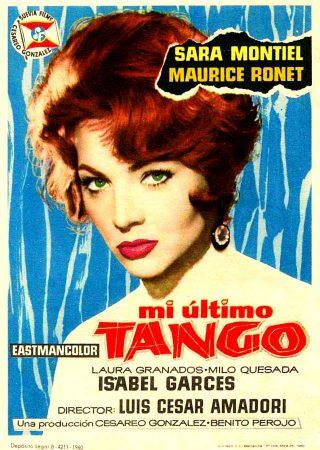 Mi Ultimo Tango_Poster_1