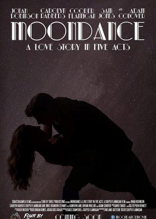Moondance_Poster_1