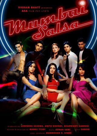 Mumbai Salsa_Poster_1