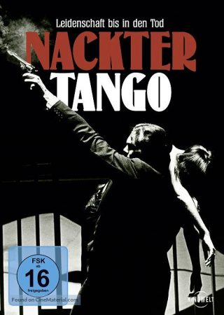 Naked Tango_Poster_1