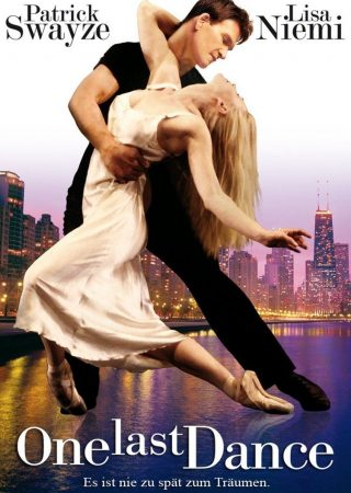 One Last Dance_Poster_1
