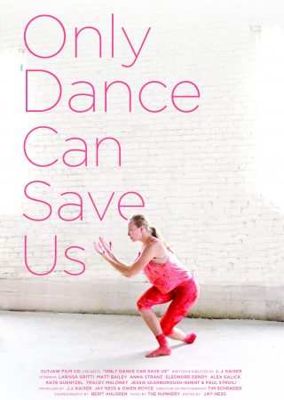 Only Dance Can Save Us_Poster_2