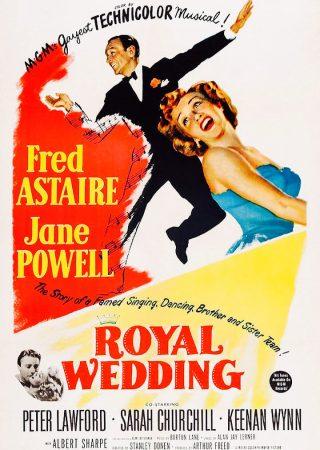 Royal Wedding_Poster_1