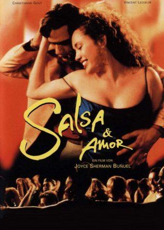 Salsa_Poster_1