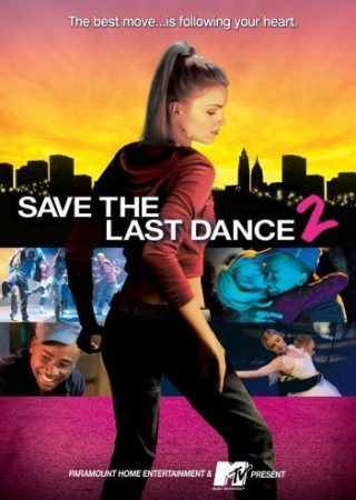 Save the Last Dance 2_Poster_2