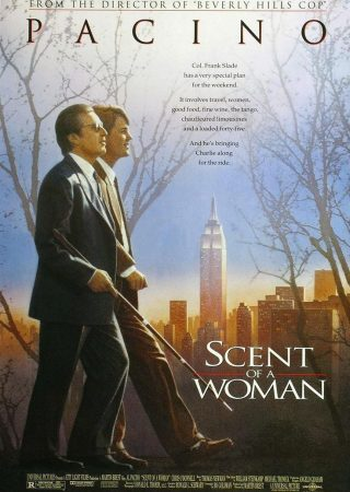 Scent Of A Woman_Poster_1