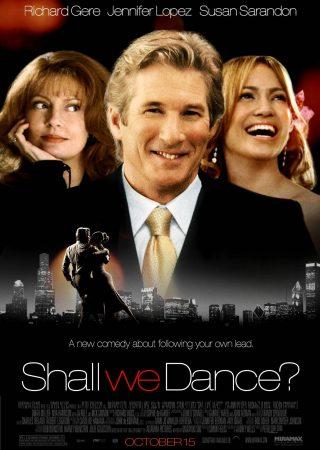 Shall We Dance 2_Poster_1
