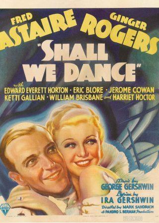 Shall We Dance_Poster_1