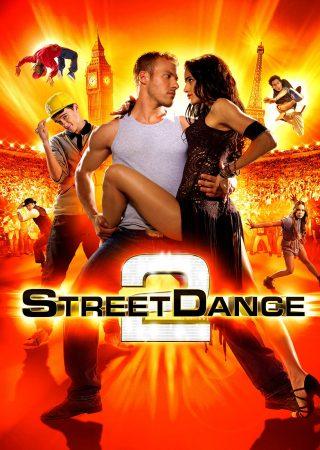 StreetDance 2_Poster_1