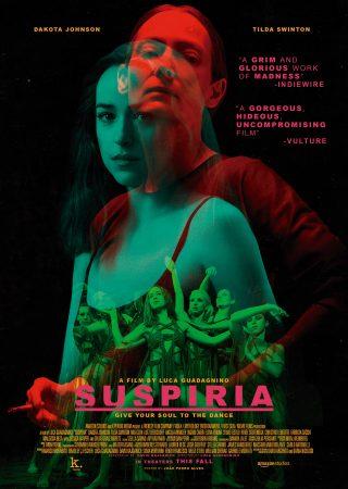 Suspiria_Poster_1