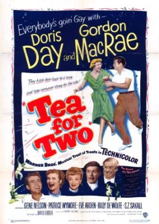 Tea For Two_Poster_1