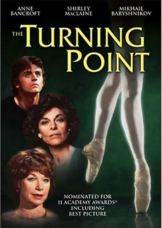 The Turning Point_Poster_1