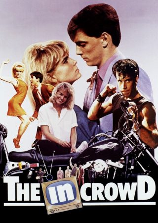 The in Crowd_Poster_1