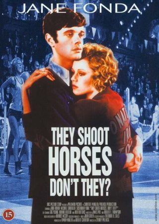 They Shoot Horses, Don't They_Poster_1