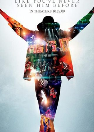 This Is It_Poster_1