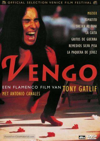 Vengo_Poster_1