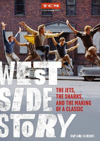 West Side Story_Poster_2