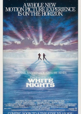 White Nights_Poster_1