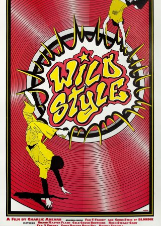 Wild Style_Poster_2