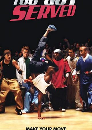 You Got Served_Poster_1