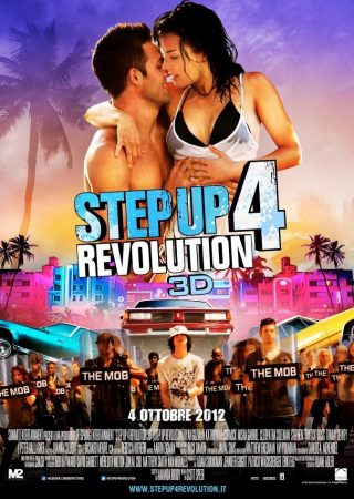 Step Up  Revolution_Poster_2