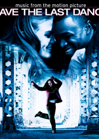Save The Last Dance_Poster_1